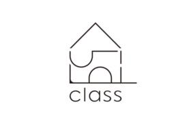 CLASS  CO., LTD.