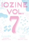 10zine in Saga 2018